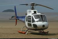 Name: Lomas-AS350B-1110214.jpg