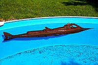 Name: IMG_4695s.jpg