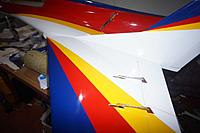 Name: DSC00101.jpg