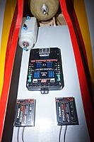Name: DSC00110.jpg