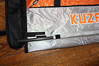 Name: IMG_5066.jpg