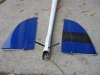 Name: IMG_1377.jpg