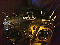 Name: Devo12s.jpg