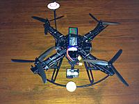 Name: Witespy bk tp.jpg