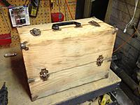 Name: IMG_1629.jpg