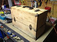 Name: IMG_1630.jpg