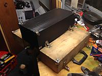 Name: IMG_1791.jpg