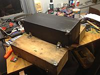 Name: IMG_1793.jpg