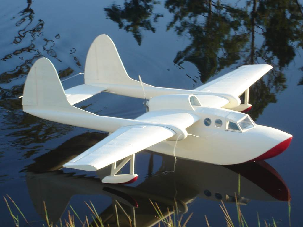 Foam+for+RC+Boats+Plans Foam+for+RC+Boats+Plans RC Flying Boat Plans