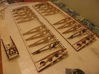 Name: Oct2407take2 008.jpg