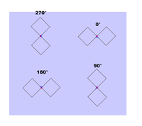 Name: octoquadCP_phase_rotating.png