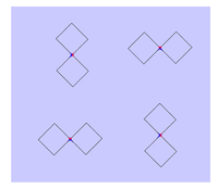 Name: octoquadCP_phase_rotating2.png