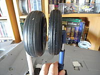Name: M0012409.jpg