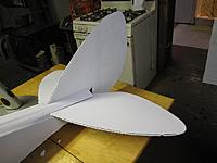 Name: front angled view of tail.jpg