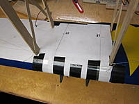 Name: IMG_2851.jpg