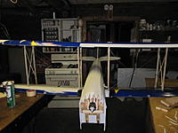 Name: IMG_2869.jpg