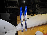 Name: IMG_2875.jpg