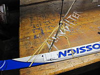 Name: IMG_2890.jpg
