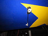 Name: IMG_2994.jpg