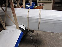 Name: IMG_3013.jpg