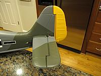 Name: IMG_3170.jpg