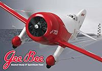 Name: Gee Bee1.jpg