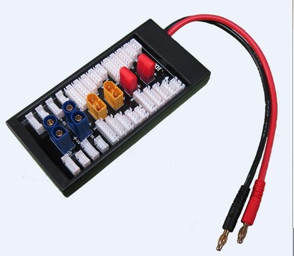 Name: Multi Parallel Charge Board.jpg