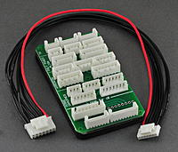 Name: Multi Blancer Board.jpg