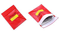 Name: lipo safe bag.jpg