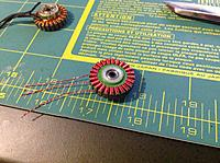 Name: IMG_0191.jpg