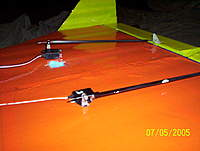 Name: side pic servos.jpg