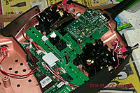Name: inside of DX6 (6).jpg