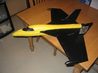 Name: Funjet 004.jpg