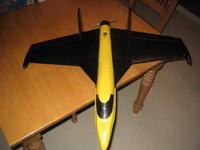 Name: Funjet 003.jpg