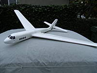 Name: glider 003.jpg