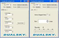 Name: dualsky-esc1.JPG