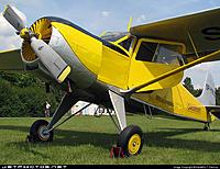 Name: Yak 12 front cowl.jpg Views: 15 Size: 729.2 KB Description: