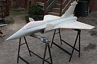 Name: rafale-021.jpg