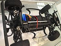 Name: 1:8 belt drive SC.jpg
