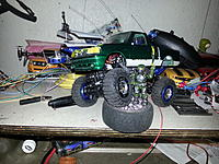 Name: 20121124_222546.jpg