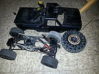 Name: 20121124_233315.jpg