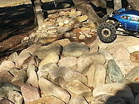 Name: 20130105_160448_11.jpg