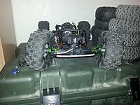 Name: New ax10 mod.jpg