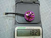 Name: nEO_IMG_DSC05307.jpg