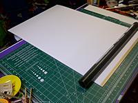 Name: IMG-20141103-00805.jpg Views: 7 Size: 535.6 KB Description: