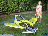 Name: pict_for_vcms-Verticopter-Proto3-Garrow-Aircraft.jpg