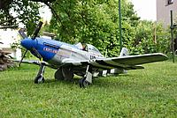 Name: Resize of DSC_0371.jpg
