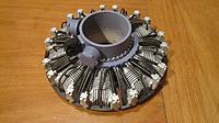 Pratt & Whitney R-2800-8W