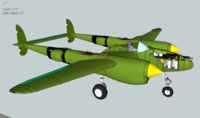 Name: P-38L_7.PNG