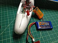 Name: IMG_0186.jpg
